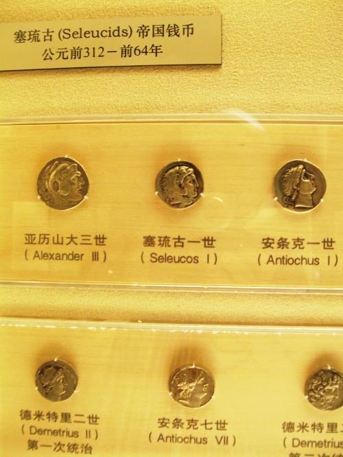 Shanghai  Museum 018