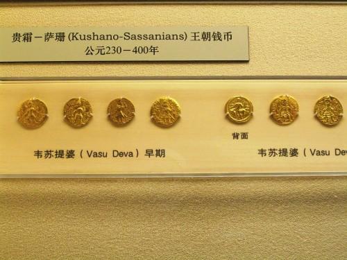 Shanghai  Museum 020