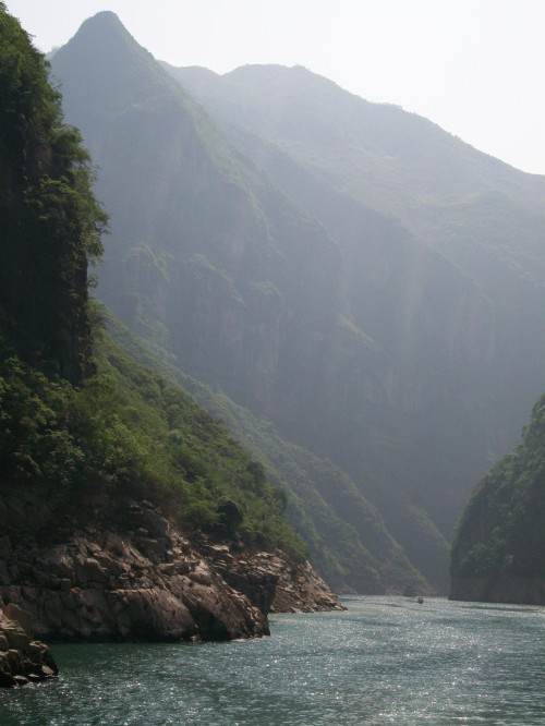 Yangtze River 094